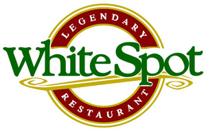 A_Whitespot_logo