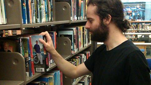 ben-vancouver-public-library