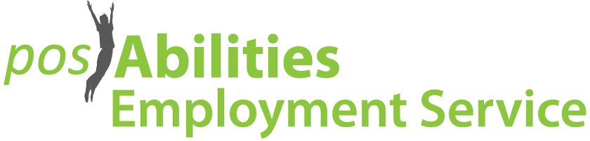 posAbilities Employment Service