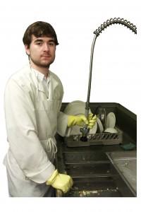 sean-white-spot-dishwasher-success-story