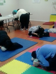 modified-first-aid-class