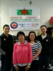 judy-pacific-first-aid-group-photo