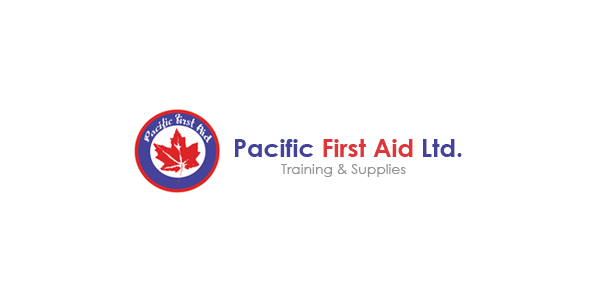 Pacific First Aid Limited