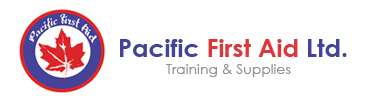 pacific-first-aid-logo