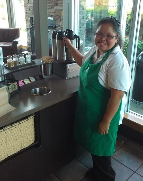 Victoria-Starbucks-rev