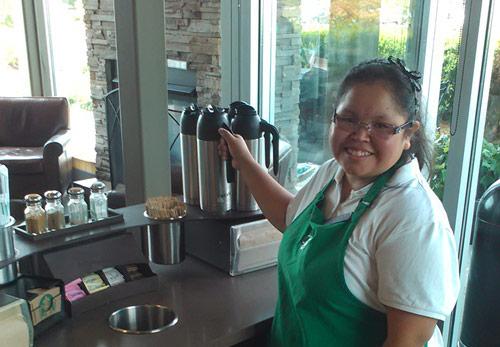 Victoria-Starbucks-rev2