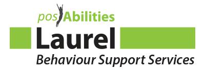 Laurel-Web-Logo