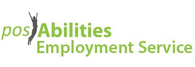 PES-Web-Logo